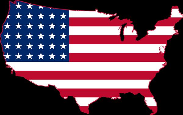 usflagmap